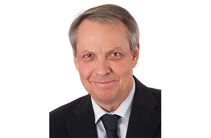 Jean-Daniel Freytag